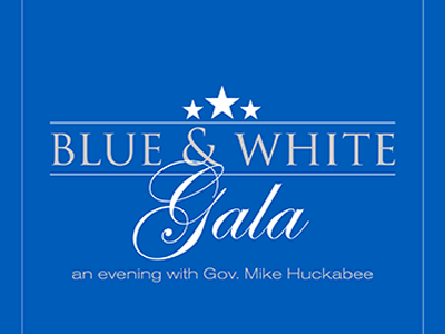 Blue & White Gala Sponsorship Opportunities-1.png