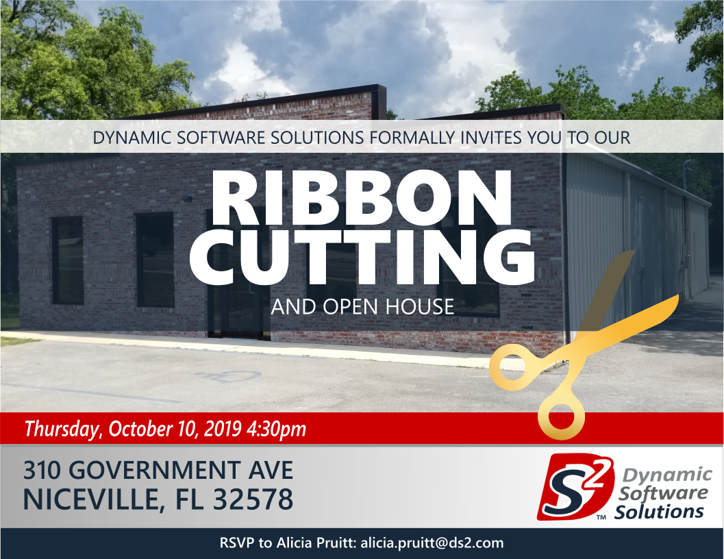 DS2 Ribbon Cutting Flyer.png