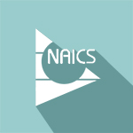 our NAICS codes